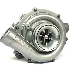 Garrett Powermax Stage 2 Type-r Velocity Port Turbo 6.0l Ford Powerstroke