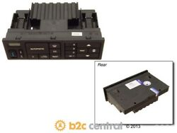 Programa Remanufactured Climate Control Unit fits 1990-1996 Mercedes-Benz 300SL
