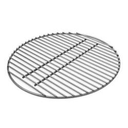 Weber Replacement Charcoal Grate, Fits 22 Grills