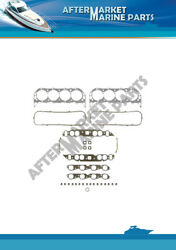 Volvo, Mercruiser And Omc Head Gasket Set Part Number 17240