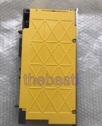 1 Pc Used Fanuc A06b-6290-h202 Servo Amplifier In Good Condition