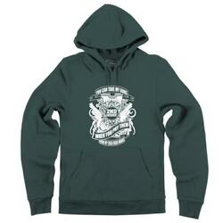 Mens You Can Take My Guns Cold Dead Hands Hoodie Second Amendment Rights Shirt