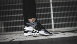 NEW MENS ADIDAS EQT SUPPORT ADV PK BY9390 SNEAKERS-SHOES-SIZE 11.5