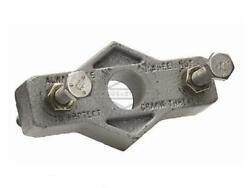 19203 New-briggs And Stratton Large Flywheel Puller Small Engine Repair Shop Tool