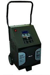 Clore AutomotiveLLC PL3750 61224V Intelligent Battery Charger with Boost