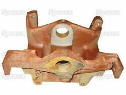 For Massey Ferguson Front Axle Support No Bushing S.60144 20c 230 230 Us Tractor