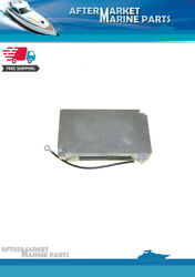 Mercury Outboard Cdi Switch Box Replaces Part Number 332-5524a1, 332-7778a6...