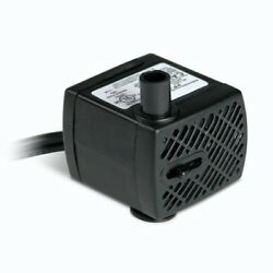 Roll Over Image To Zoom Invideopioneer Pet Universal 12v Pump And Transformer
