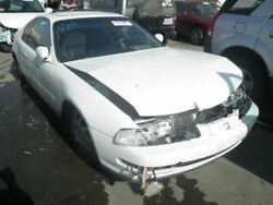 PASSENGER RIGHT LOWER CONTROL ARM REAR TRAILING ARM FITS 92-96 PRELUDE 190646