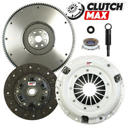 CM STAGE 2 CLUTCH KIT amp; FLYWHEEL FOR IMPREZA FORESTER BAJA LEGACY OUTBACK 2.5L $128.97