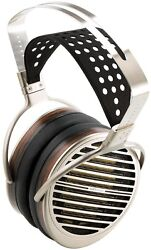 HIFIMAN SUSVARA nanometer-diaphragmstealth-magnets Headphone AUTHORIZED-DEALER