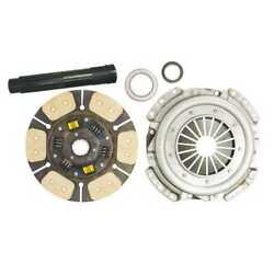 Clutch Kit Compatible With Kubota M9000 M8200 3a151-25111