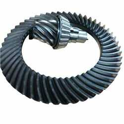 Used Ring Gear And Pinion Set Fits John Deere 4455 4455 4255 4255 4055 4055