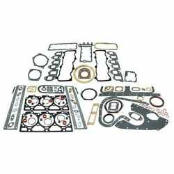 Full Gasket Set Compatible With White 4-144 2-155 2-135 2-144 Oliver 2150 2050