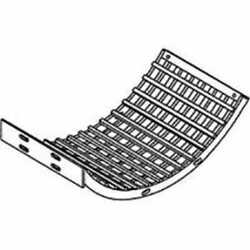 Used Rotor Grate Compatible With Case Ih 1660 2166 1640 2366 International 1460