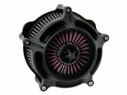 RSD Turbine Air Cleaner Black Ops 0206 2038 SMB $439.95
