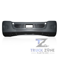 Freightliner Cascadia 2008-2017 Whole Bumper Without W/o Hole 6pcs Chicago Il