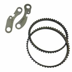 Artec Industries Bb1050 Jk 1-ton Sterling Abs Kit 60t For 2005+ Superduty