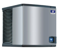 Manitowoc Indigo Nxt Series It0450 Ice Cube Machine Commercial Ice Maker