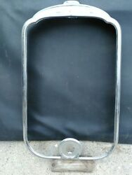 1931 Buick Grill Shell Small 50 Series