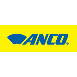 Windshield Wiper Blade-97-Series Front Left ANCO 97-26