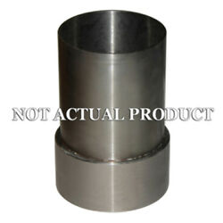 Mercury 4 Cylinder Advanced Sleeve W/port Rs Bore 3.500 Outer Diameter 3.765