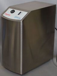 Thermo Scientific/noran System Six X-ray Microanalysis System C10018 700p153349