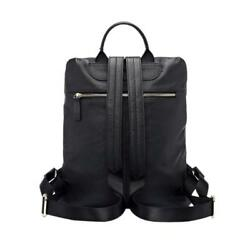 Cow Genuine Leather Backpacks Women's Summer Large Capacity Bags For Girl Ladies