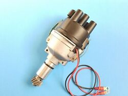 New Electronic Distributor For Thd Wisconsin Engine 2-cylinder Fits Thd Only