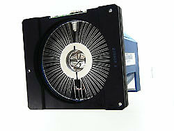 Replacement Lamp And Housing For Christie Ds Plus 8k Ds +8k Ds 8k Dw 6k