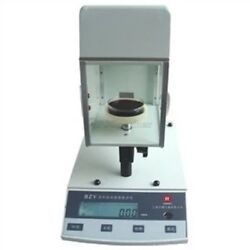 New Automatic Surface Interfacial Tensiometer Bzy-201 Wilhelmy Plate Method Qq