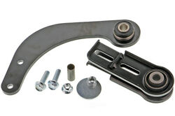 Lateral Arm fits 2013-2013 Ford Fusion  MEVOTECH LP