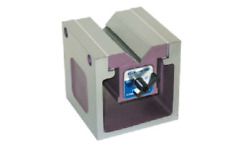 Kanetec Magnetic Square Type Block Kyb-10a