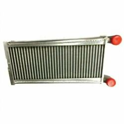 Charge Air Cooler Compatible With John Deere 9600 9610 9650 Cts Ctsii Ah149229