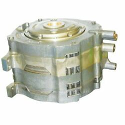 Remanufactured Rear Power Shift Pack Compatible With John Deere 4040 Ar89856