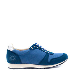 Vegan Sneakers Recycled PET Fabric from Bottles Linned Microfiber Breathable Eco