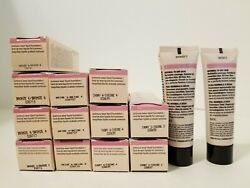 Mary Kay Timewise LUMINOUS or MATTE WEAR Liquid Foundation 1 fl oz New in Box