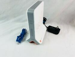 Cisco AT&T Microcell Wireless Cell Signal Booster Tower Antenna DPH153-AT (1)
