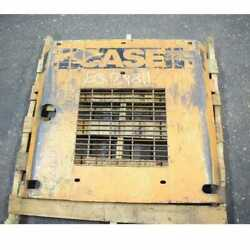 Used Engine Door Rear Compatible With Case 1830 D79852