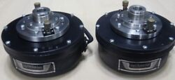 New Western Electric 555 drivers replica