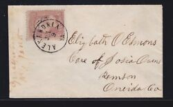 Us 79 3c Washington And039aand039 Grill Cover Signed By Ashbrook And Brookman Vf Scv 1900