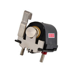 Injection Pump Shut Off Solenoid For Stanadyne Roosamaster 4.3 5.7 6.5 6.9 7.3