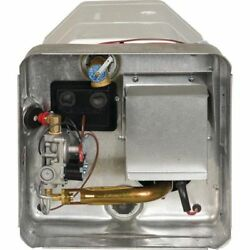 Suburban Mfg 5242a Rv Part Direct Spark Ignition Gas Water Heater Sw10d