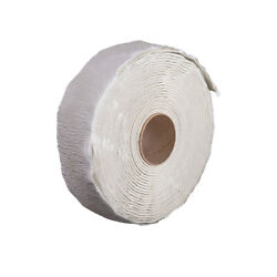 Heng's Trimmable Butyl Tape - 1/8 X 2 X 30'
