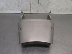 G Buell Ulysses Xb12 2006 Oem Tail Section Tail Light Housing
