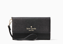 Kate Spade iphone cases for iphone6