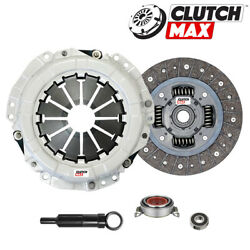 CLUTCHMAX OEM PREMIUM HD CLUTCH KIT for 1993 2008 TOYOTA COROLLA 1.6L 1.8L 4CYL $51.91