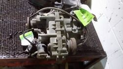 Transfer Case Part-time Switch On Dash Fits 04-05 Explorer 160433