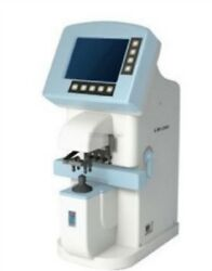 Pd/print All-function Good Quality Auto Lensmeter Qs