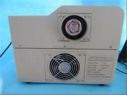 Hot Air Lead-free Infrared Heater Reflow Soldering Oven 2300w T-937 220v Newm Yq